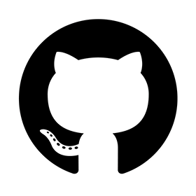 Manual on GitHub